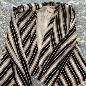 Women's Blazer/Jacket